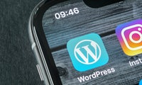 Gutenberg 9.2: WordPress bewegt sich weiter in Richtung Markdown