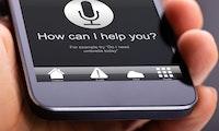 Local Voice Search: Entschlüsselung der Algorithmen von Google Assistant und Siri