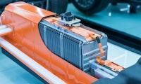 Akkus aus schwarzem Phosphor sollen Elektromobilität revolutionieren