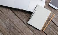 Das Ende des visuellen Designs oder: Wer schreibt, der bleibt