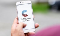 Open Source sei Dank: So fanden Experten eine Schwachstelle im Server der Corona-Warn-App