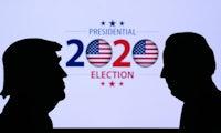 5 Dinge, die du diese Woche wissen musst: US-Wahl – Good Job, Internet!