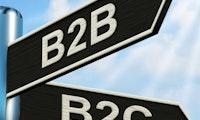 Websites für B2B und B2C bedienen ohne Duplicate Content