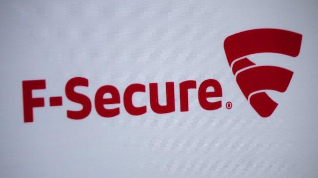 Sicherheitsunternehmen F-Secure will Staatstrojaner ausschalten
