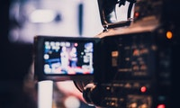 5 Tipps, um eure Videoproduktion nachhaltiger zu gestalten