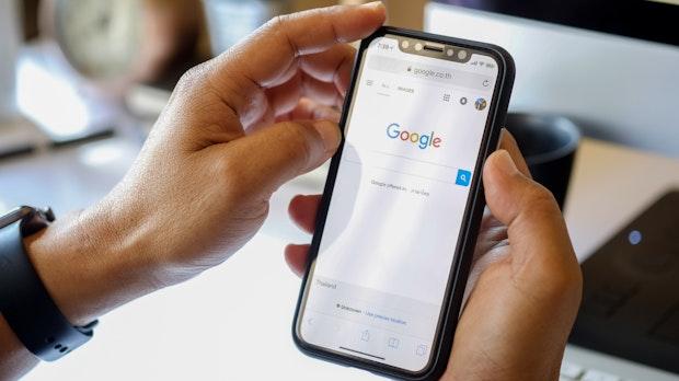 """Aus für Pay-to-Play: Google zeigt jetzt """"gratis"""" alternative Suchmaschinen in Android"""