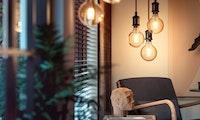 Schlau renovieren: Smarthome-Planung, Umsetzung und die besten Homekit-Geräte