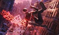 Trotz PS5-Hype hat Sony noch Pläne für die Playstation 4