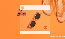 Next-Level-E-Commerce: Wie deine Produkte die passenden Kunden finden