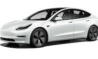Tesla Model 3: Die neue Version ist offiziell
