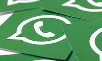 Whatsapp Web: Neues Feature bringt Anrufe endlich auf den Desktop