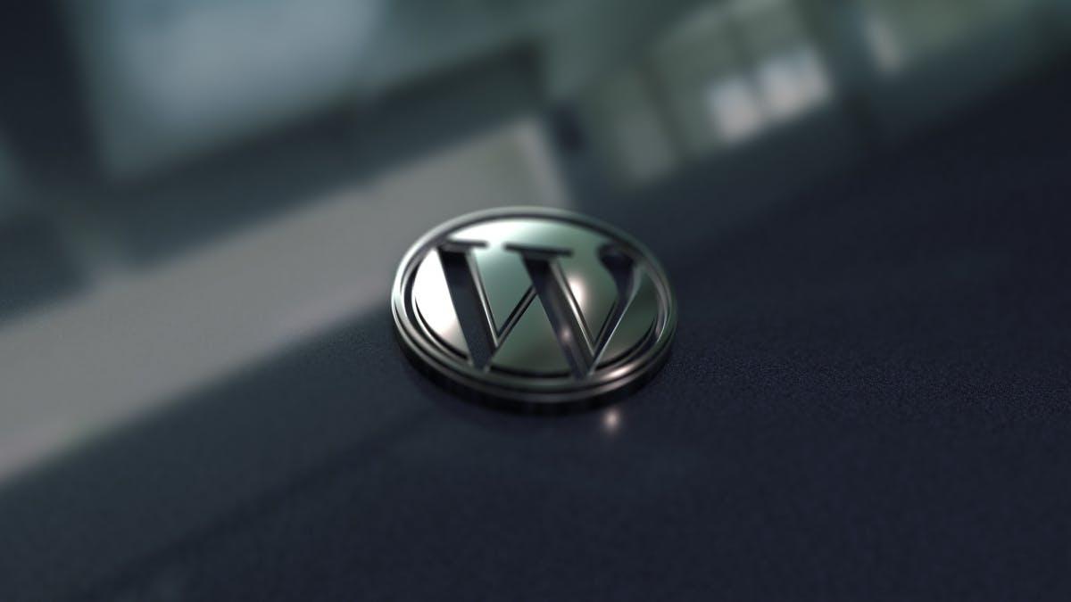 Einfach sicherer: 5 Security-Plugins für eure WordPress-Website