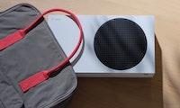Xbox Series X und S: Ein Blick auf den Designprozess der neuen Microsoft-Konsolen