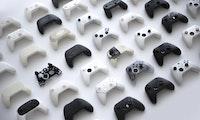 Xbox Series X und PS 5: Konsolen-Bosse denken über Direktverkauf wegen Vorbestellungs-Chaos nach