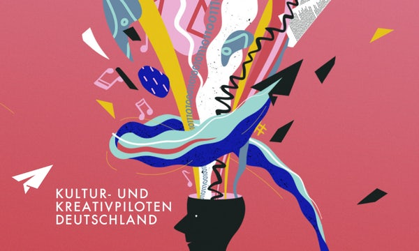 Das sind die 32 kreativsten Köpfe Deutschlands 2020