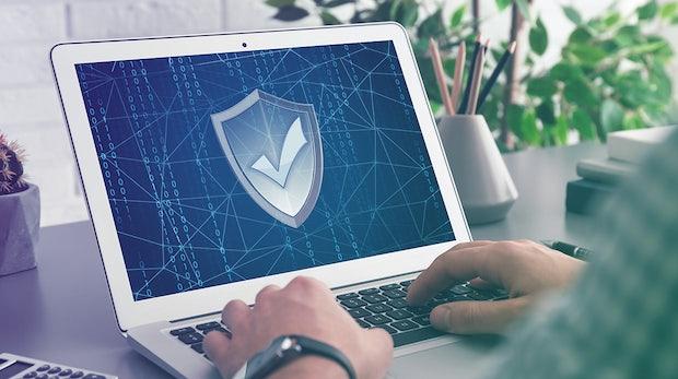 Artificial Intelligence: Neue Gefahren für die IT-Security