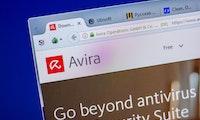Avira stellt Business-Sicherheitsprodukte Ende 2021 ein