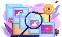 Siemens neue B2B-Strategie: Von 50.000 Seiten Content zu personalisierter Information