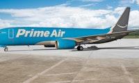 Kampf gegen gefälschte Waren: Amazon verbündet sich mit US-Regierung und DHL