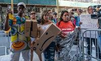 Geleakte Dokumente zeigen, wie Amazon Angestellte überwacht