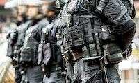 Zugriff auf Mobilfunkdaten: Anti-Terror-Befugnisse jetzt dauerhaft geltend
