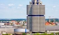 Fokus auf E-Autos: BMW-Stammwerk in München baut keine Verbrenner mehr