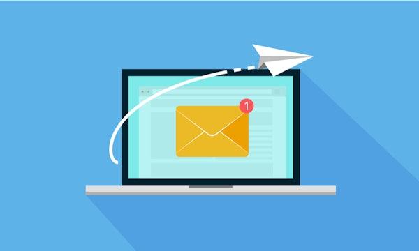 Volle Automation, volle Power: 4 Tipps für erfolgreiche E-Mail-Automatisierung