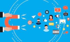 Loyale Nutzer will jeder – mit diesen Tipps und diesem Tool bekommst du sie