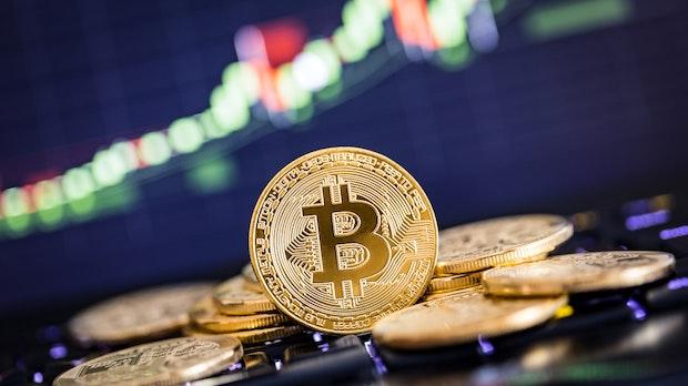 Sturm bitcoins deep web bitcoins wiki