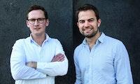Reise-Startup Tourlane erhält weitere Millionen von Investoren