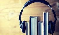 Hörbuch-Apps: Die beliebtesten Anbieter zum Streamen und Downloaden im Vergleich