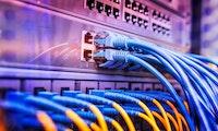 Corona und US-Wahl: Internetknoten meldet Rekord bei Datenverkehr
