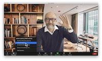 Mmhmm: So möbelt das Mac-Tool eure Videokonferenzen auf
