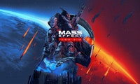 Mass Effect: Bioware remastert klassische Trilogie für Xbox, Playstation und PC