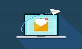 2 kostenlose Tools, die dein E-Mail-Marketing deutlich einfacher machen