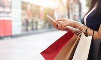 Die besten Tech-Deals der Woche: Amazon Fire HD 10 im Angebot