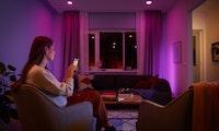 Alternativen zu Philips Hue: 8 Systeme für smartes Licht im Vergleich