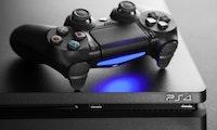 """Playstation 4: Warum ihr gerade eine """"Remote Play""""-Kachel im Menü habt"""