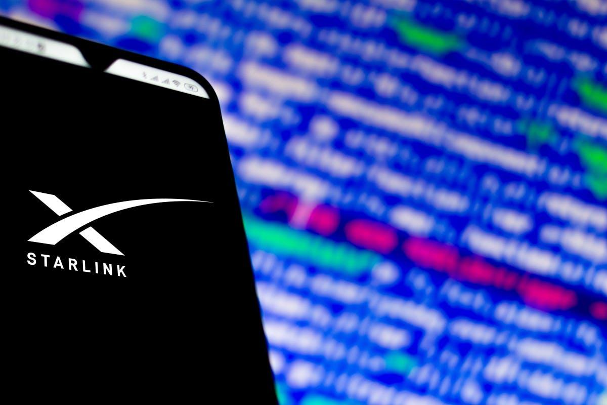 Starlink: Elon Musks Satelliteninternet hat schon 10.000 Nutzer - t3n – digital pioneers