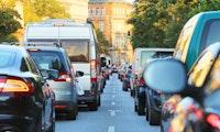 Umfrage zeigt, was Deutsche vom Verbot von Verbrennungsmotoren halten