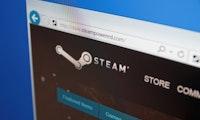 Neues Steam-Feature lässt Entwickler leichter Spieletester finden