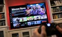 Xbox Series S und Series X unterstützen Apple TV, Netflix, Disney Plus und mehr