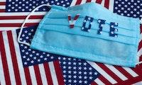 US-Wahl: Biden baut Vorsprung aus, diese Website zeigt dir präzise neue Zahlen