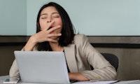 Unproduktive Meetings: Selbst kleine Firmen verbrennen bis zu 570.000 Euro pro Jahr