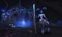 World of Warcraft: Blizzard feiert 16-jähriges Jubiläum mit neuem Addon Shadowlands