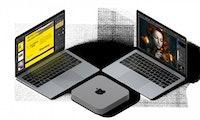 Apple Silicon: Kreativ-Suite Affinity ist startklar für den neuen M1-Chip