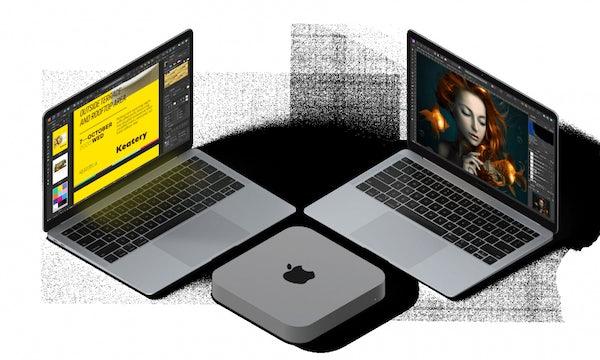 Linux kommt auf Apple Silicon: Entwickler portiert OS auf M1-Macs