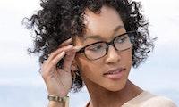 Echo Frames 2: Amazons neue Alexa-Brille kommt für 250 Dollar in den Handel