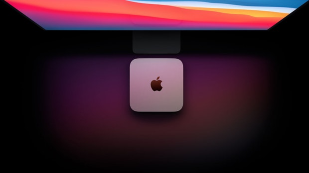 Hinweise in MacOS 11.3: Apple könnte Rosetta 2 für M1-Macs in einigen Regionen abschalten