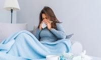 Erkältungszeit – was Unternehmen jetzt bieten müssen